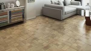 Tile Designs For Living Room Floors Floor Tiles Design For Living Room In Philippines