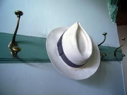 http://defendingcontending.com/2012/08/21/hanging-up-my-hat/