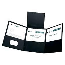 Resume Folder Interesting Lovely Ideas Resume Folder Staples Resume Folder Resume Templates