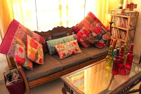 diwali decoration ideas cooksnlooks in