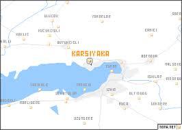 Image result for karşıyaka izmir haritası