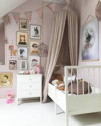 interior pink girl rooms astounding and blue teenage baby nursery rug s ideas pink girl