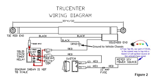 wire diagram oem ford f v wire automotive wiring diagrams description qu49175 800 wire diagram oem ford f v