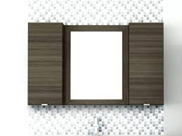 medicine cabinet with mirror bathroom stand alone replacement shelves