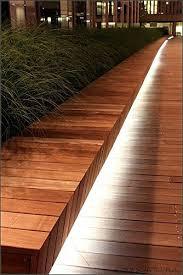 led strip deck lights. Online-Leds 10M - 32ft Landscape Decking Garden Outside Color Changing Led Strip Lighting Flexible LED Light Indoor/Outdoor Accent Set Deck Lights T