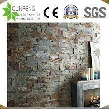 piedra natural china stacked stone