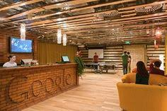 google moscow office pure. Google Office Moscow, Mosca, 2010 Moscow Pure C