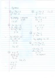 system of equations word problems pdf jennarocca