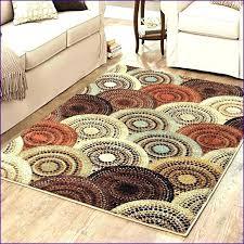 target runner rugs target round area rugs target carpet runner target carpet runner area rugs at