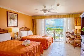 bay gardens beach resort. Room 29 Of 147 Bay Gardens Beach Resort