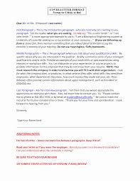 Resume Paragraph Format Best Of Sample Essays For Business For