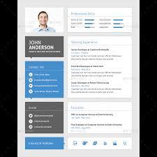 Java Website Templates Free Download. 15 Corporate Website Templates ...