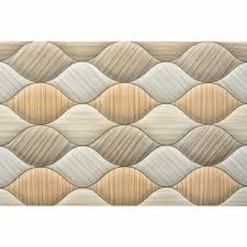Tiles Design Hot Item China Bathroom Toilet Wall Tiles Designs Low Cost