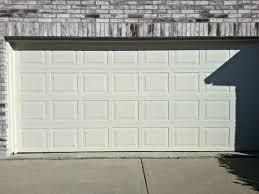 menards garage door openersGarage Doors  Doors Motorised Garage Prices Menards Within Door
