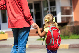 parenting plan v consent order michael lynch family lawyers it is essential that you obtain specialist family law advice before completing any documentation regarding your children s arrangements