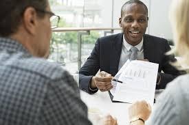 Health insurance broker 2020 salary guide. Commercial Insurance Broker Overview What Brokers Actually Do