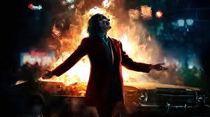 Joker Movie 2019 Joaquin Phoenix Wallpapers Wallpapers
