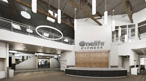 us fitness pitches large health club possible tennis center for ashburn