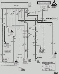 95 gmc trailer wiring wiring diagram \u2022 5-Way Trailer Wiring Diagram at Trailer Hookup Wiring Harness Diagram 2008