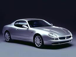 Daewoo Maserati 3200GT Images?q=tbn:ANd9GcRpfF66rRbNqsSJORyo9_H9U3j3iunQfwUbMTWeqFcMYtT2MiBxFw