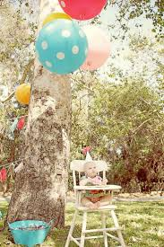 38 best images about Pinwheel Birthday Party Ideas on Pinterest