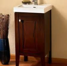 glenwood 17 inch white wood bathroom vanity. 18 inch wide bathroom vanity new interior exterior glenwood 17 white wood