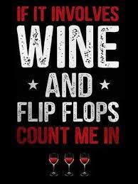 Quotesideas Wine Com