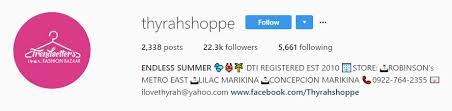 Kami akan mengulas secara umum produk yang dijual, target pasar, dan. Cara Menulis Besar Instagram Bio Untuk Bisnis Anda Profil