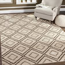 full size of natural non toxic area rugs with non toxic organic area rugs plus non