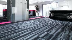 carpet tile installation patterns. Carpet Tile Styles Brick Ashlar Pattern Installation Patterns /