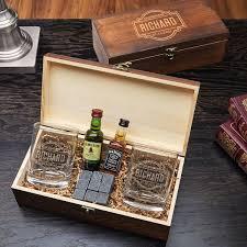 7562 fremont engraved whiskey gift set jpg