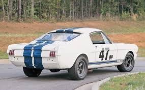 ford mustang clic cars muscle cars boss mustang shelby mustang en