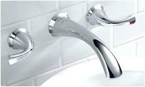 delta bathtub faucet bathroom shower leak repair how to