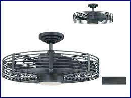 enclosed ceiling fan. Low Profile Fans With Light Enclosed Ceiling Fan Lighting And For 42 Lights C