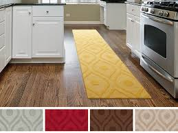 anti fatigue kitchen mat gel mats bathroom rugs target floor runner rug gelpro kohls for high traffic areas unique in the center of area best carpet living