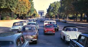 classic car insurance northern ireland raipurnews