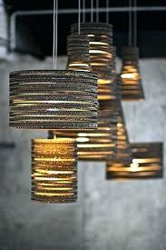 chandelier drum lamp shades chandelier drum lamp shades drum lamp shades for chandeliers small drum lamp shades for chandeliers chandelier large drum lamp