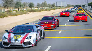 elished in 2008 deals on wheels is among the fastest growing supercar dealerships in the world boasting an inventory of over 200 prestigious vehicles