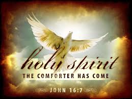 Image result for holy spirit