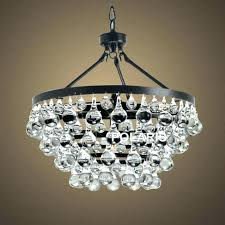 crystal lamp chandelier modern crystal table lamp modern crystal chandelier floor lamp elegant crystal table lamps