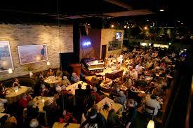Dakota Jazz Seating Chart View From The Mezzanine Dakota Jazz Club And Restaurant