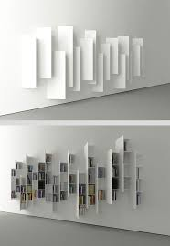 Bookcase Design Ideas Find This Pin And More On Home Bookcase Ctline Bookshelf Designed