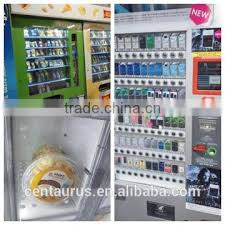 Fruit Vending Machines Amazing Multiple Functions Vending Machine Fruit With Best Price Of Common