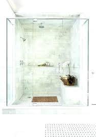 rain x shower door cleaner inspirational tile non ways to wake up showers where reviews rain x shower door