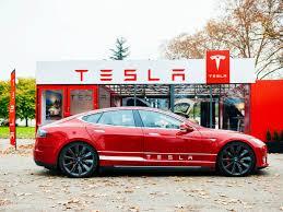 Ashok Leyland Invites Elon Musk To Partner On Launching