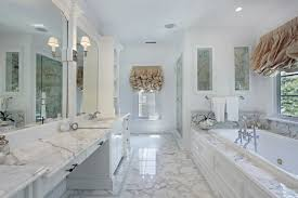 Backsplash Bathroom Ideas Adorable 48 Most Popular Bathroom Vanity Tops Materials Styles And Cost