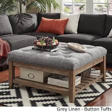 Image Belham Living Darby Home Co Turner Piece Coffee Table Ottoman Set Ecosia Coffee Table Fits Over Ottoman Ecosia