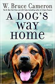 a dog s purpose book cover. Exellent Cover And A Dog S Purpose Book Cover 7