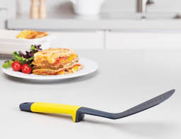 kitchen tool set elevate
