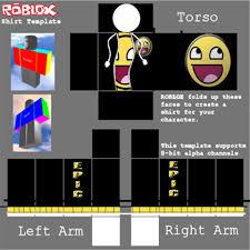 Roblox Pants Maker Epic Face Hoodie Template Read Description Roblox Roblox